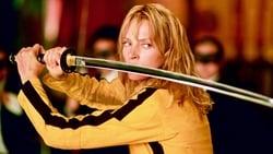 Kill Bill Vol 1 2003 The Movie Database Tmdb