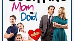 Courting Mom and Dad Wallpapers