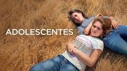Adolescents (2020)