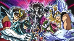 Stand My Heroes: Piece of Truth Capitulo 7 Sub Español HD