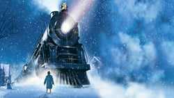The Polar Express 2004 The Movie Database Tmdb