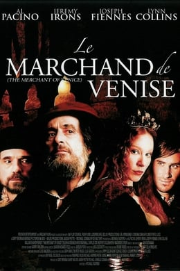 Byc Hd 1080p The Merchant Of Venice Film Streaming Sa Prevodom Kr7akvhb6o