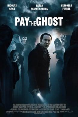 9mk Bd 1080p Pay The Ghost Streaming Norway Undertittel P98kttazm4
