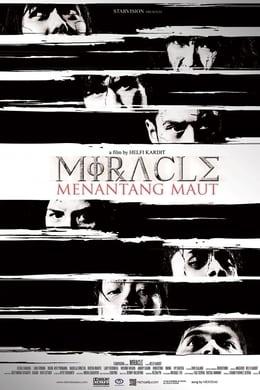 Film Miracle Menantang Maut