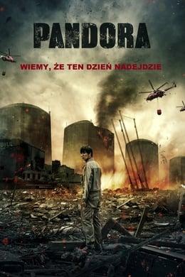 *Evm(BD-1080p)* Pandora Streaming Polska Napisy - WSEkB7vkgf