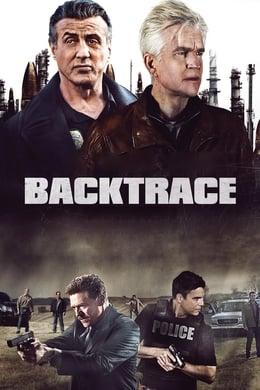 Backtrace (Cuenta pendiente) (2018) #28 (Crime)