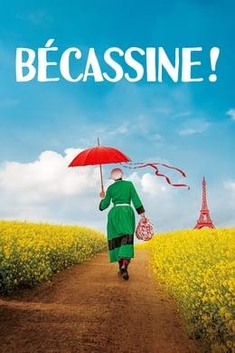 Bécassine ! (2018) #31 (Comedy)
