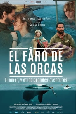 Igf Hd 1080p El Faro De Las Orcas Film Streaming Sa Prevodom Pfwd2ksply
