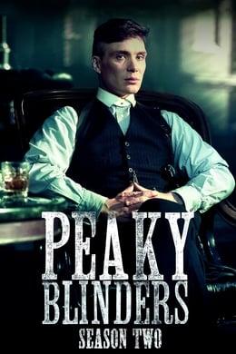 Peaky Blinders Saison 2 HDTV 720p FRENCH