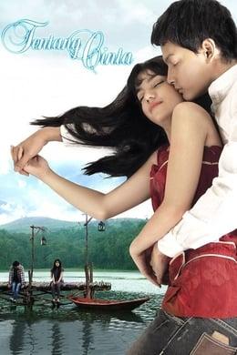 Film Tentang Cinta
