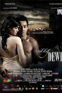 Film Sang Dewi