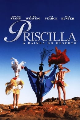 8vj Hd 1080p The Adventures Of Priscilla Film Streaming Sa Prevodom Z9pvjnv60k