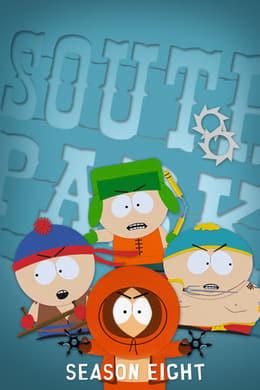 South Park Hd Stream