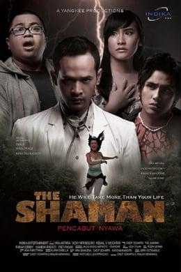 Film The Shaman