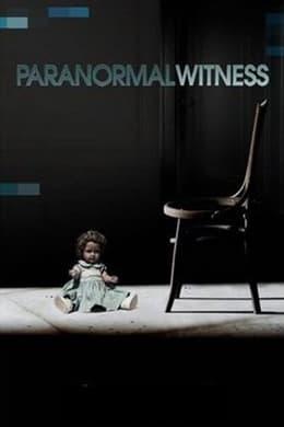 paranormal witness stream german