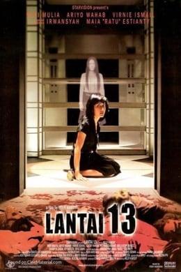 Film Lantai 13