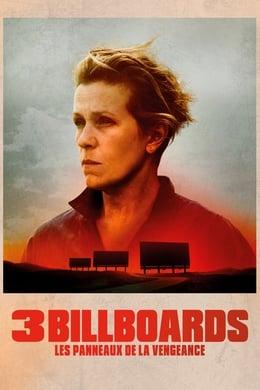 Three Billboards Outside Ebbing, Missouri (2017) #89 (Crime ,  Drama)