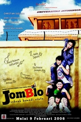 Film Jomblog