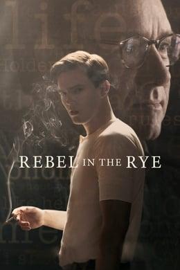Cbd Hd 1080p Rebel In The Rye Film Streaming Sa Prevodom 3j7oidurip