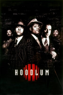 Fru Hd 1080p Hoodlum Film Streaming Sa Prevodom 28tyr6d09m