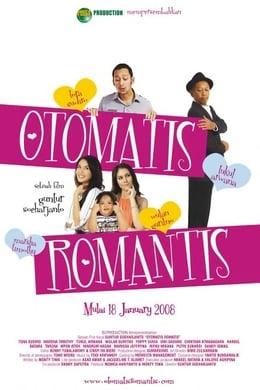 Film Otomatis Romantis