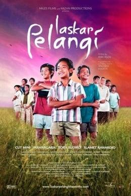Film Laskar Pelangi