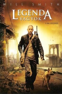 Myopia nézzen meg egy filmet