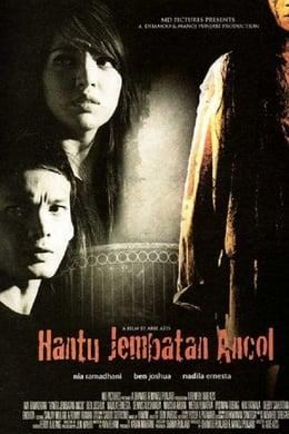 Film Hantu Jembatan Ancol