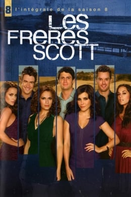 Voir Les Frères Scott ⏯ Streaming Serie Complet Vostfr ...
