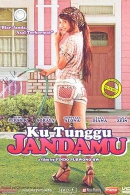 Film Ku Tunggu Jandamu