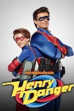 Ita henry danger streaming sub [#Guarda!] Henry