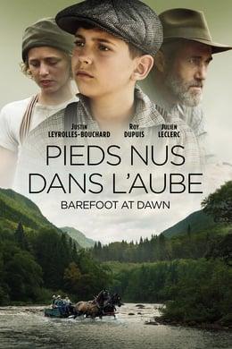 Barefoot At Dawn (2017) #119 (Drama)