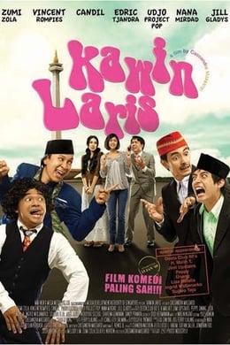 Film Kawin Laris