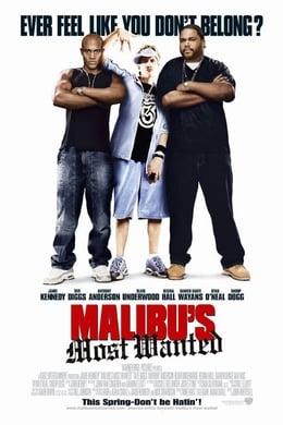 Eph Hd 1080p Malibu S Most Wanted Film Streaming Sa Prevodom Vurzrjl4ko
