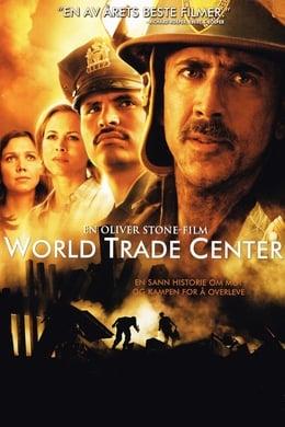 Lpn Bd 1080p World Trade Center Streaming Norway Undertittel Yovaekfd9t