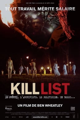Tdv Hd 1080p Kill List Film Streaming Sa Prevodom M3gosxazgx