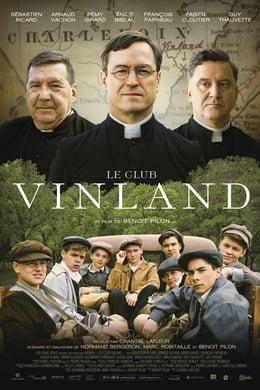 Syb Bd 1080p Le Club Vinland Streaming Norway Undertittel Vfzmxv5kgh