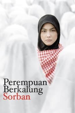 Film Perempuan Berkalung Sorban