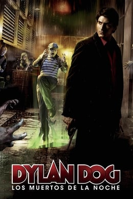 4q6 Hd 1080p Dylan Dog Dead Of Night Film Streaming Sa Prevodom 5qslaoi76x
