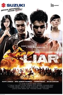 Film Liar