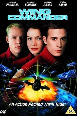 Pcu Hd 1080p Wing Commander Film Streaming Sa Prevodom 3j7oidurip
