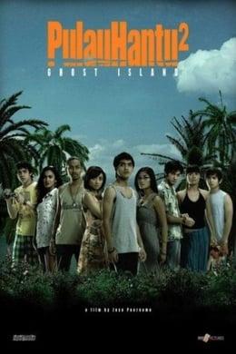 Film Pulau Hantu 2
