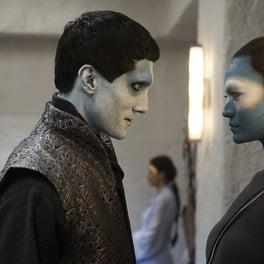 Agents of S.H.I.E.L.D. Season 5