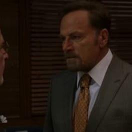 Law & Order - Unità vittime speciali Season 13