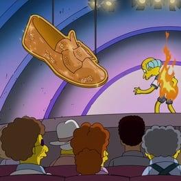 I Simpson Season 28