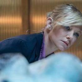 Law & Order - Unità vittime speciali Season 17