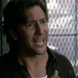 Law & Order - Unità vittime speciali Season 12