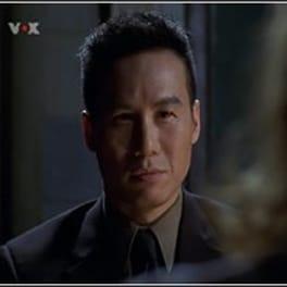 Law & Order - Unità vittime speciali Season 4