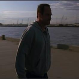 Law & Order - Unità vittime speciali Season 7