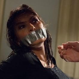 Law & Order - Unità vittime speciali Season 15